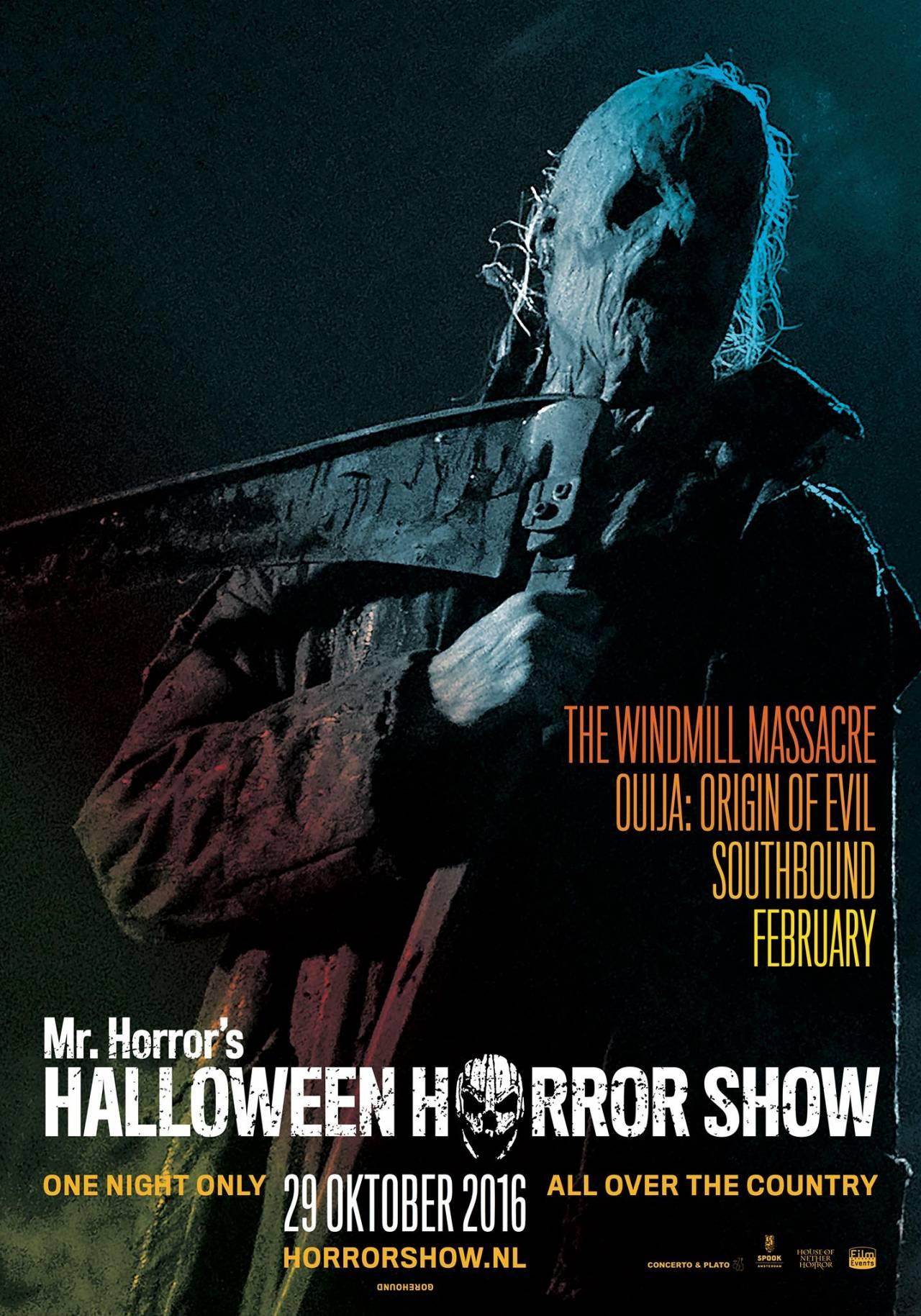 halloween-horror-show-2016