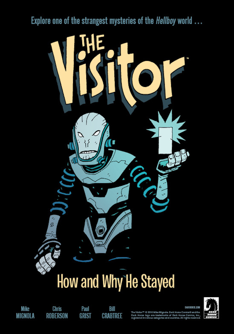 hellboy-the-visitor
