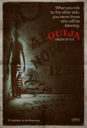 ouija-origins-evil