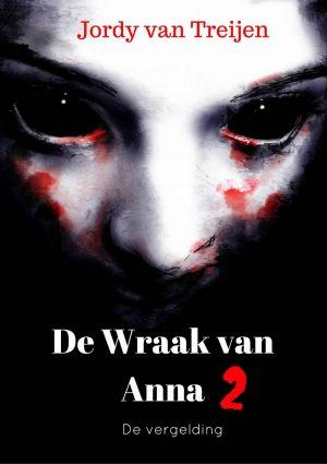 wraak-van-anna-2