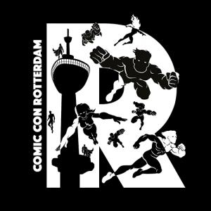 comic-con-rotterdam