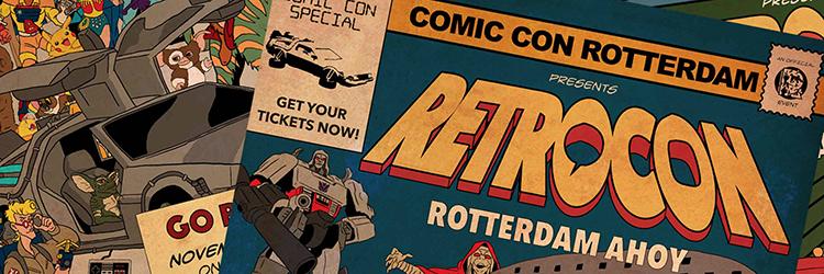 retrocon-rotterdam-2016
