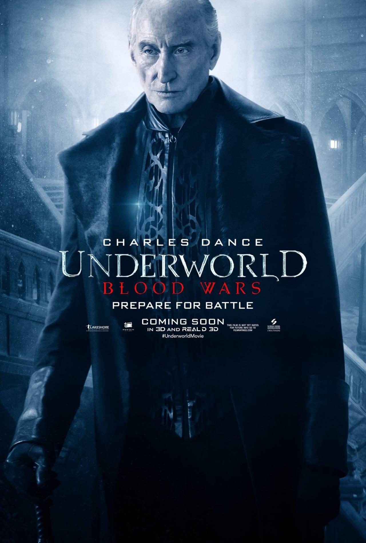 underworld-blood-wars-charles-dance