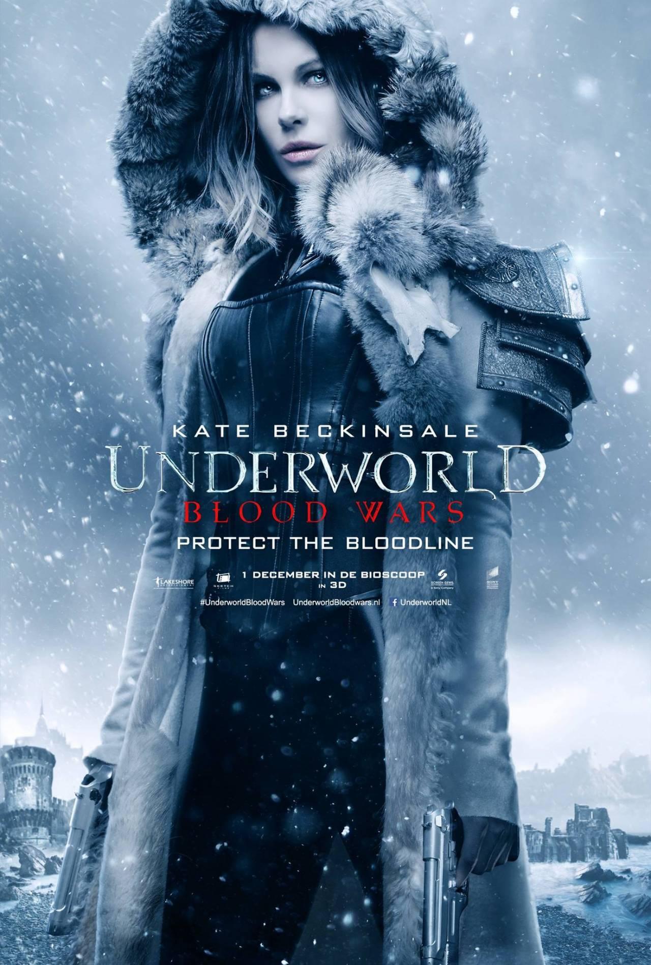underworld-blood-wars-kate-beckinsale
