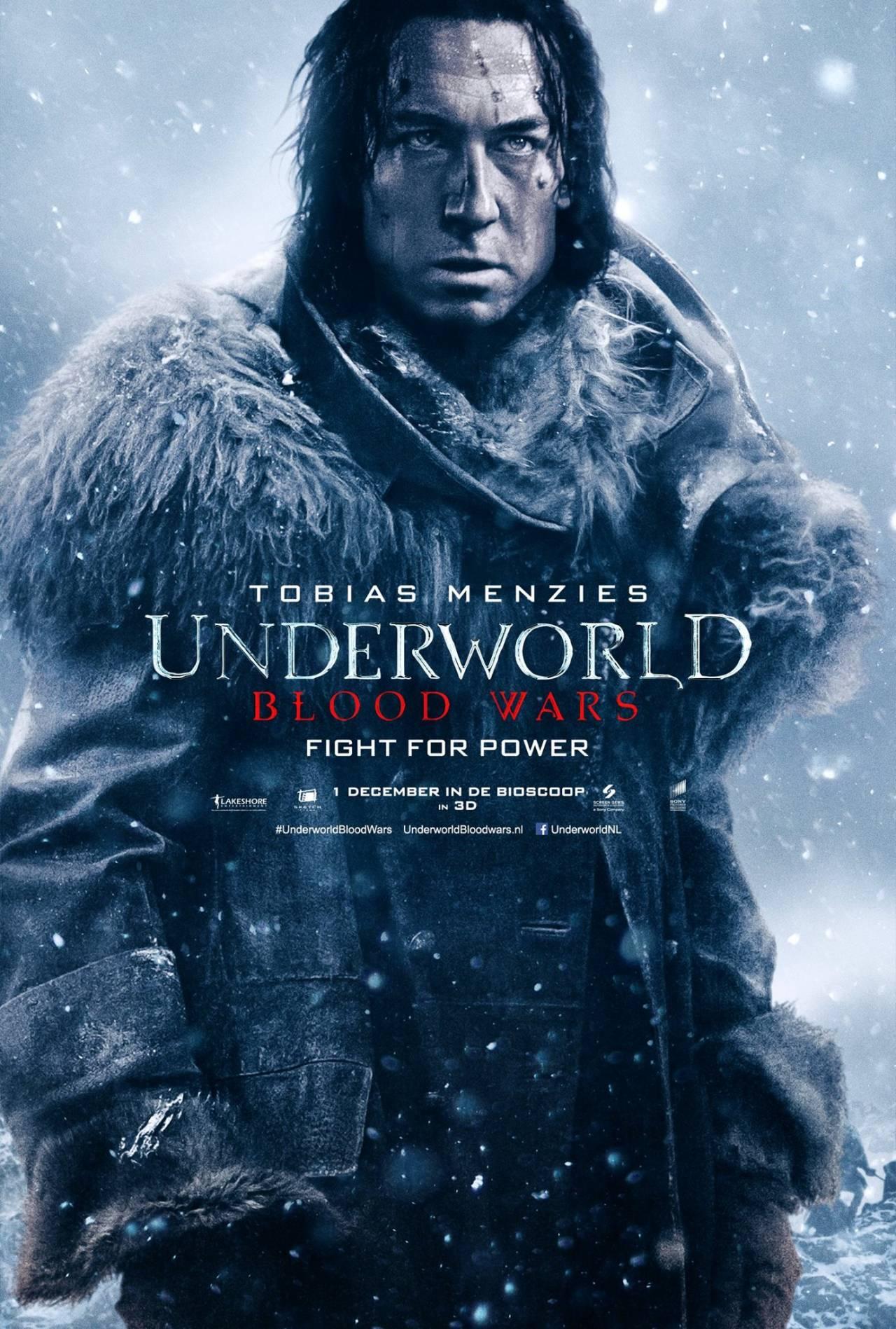 underworld-blood-wars-tobias-menzies