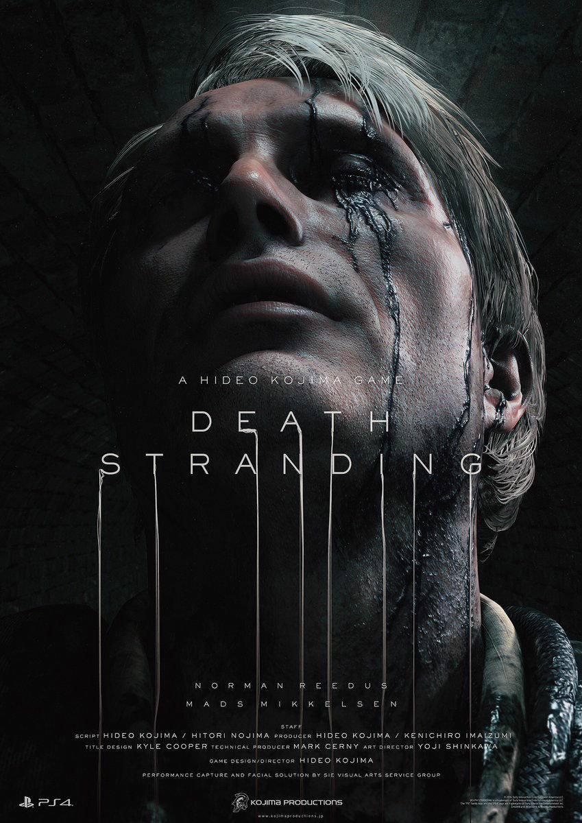 death-stranding-poster-mads-mikkelsen