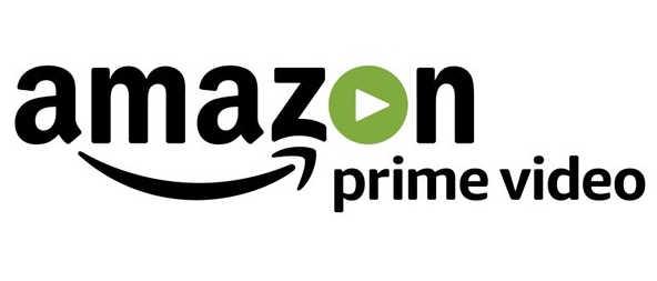 amazo-prime-video-nederland