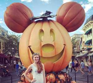 Halloween evenementen 2017