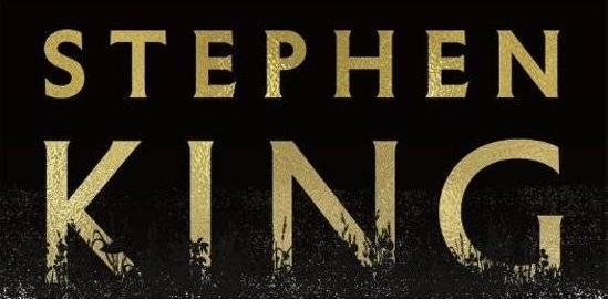 Gratis kort verhaal Laurie van Stephen King