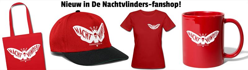DNV-shop: nieuw