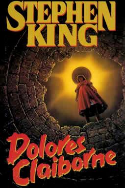 Dolores Claiborne 1992 Stephen King