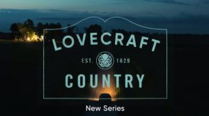 Lovecraft Country 2020