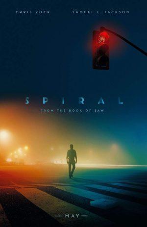 Spiral: from the Book of Saw 2020 Darren Lynn Bousman