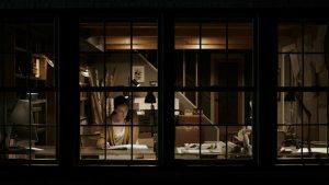 The Night House 2020 David Bruckner