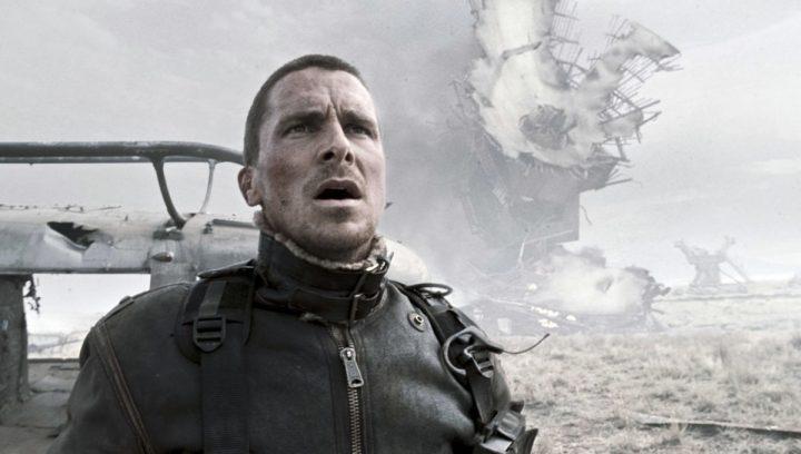 Deze afbeelding heeft een leeg alt-attribuut; de bestandsnaam is Terminator-salvation-720x408.jpg