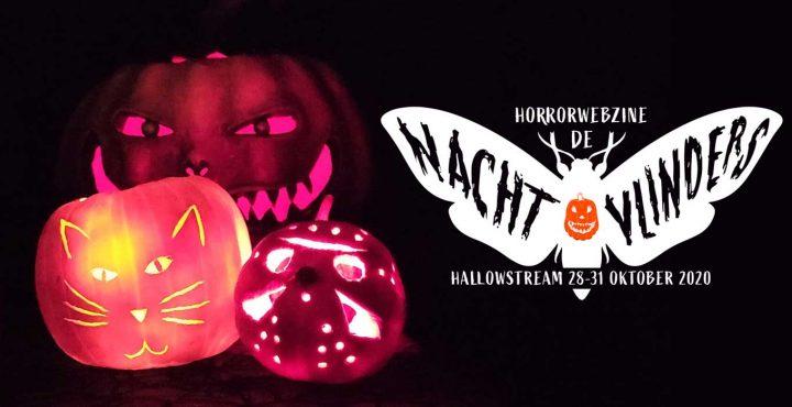 Halloween Feest Almere.Halloween 2021 Feesten Evenementen Spookhuizen En Horrormarathons