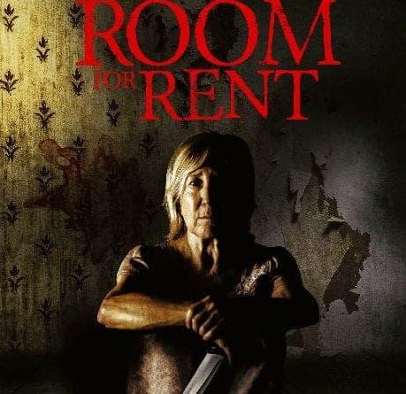 Recensie: Room for Rent (2019)